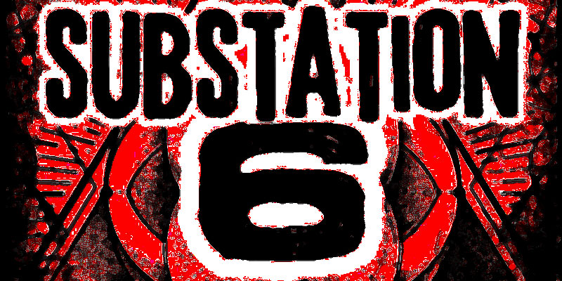 Substation Synth